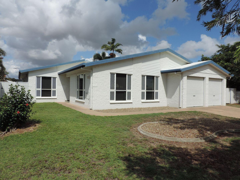 15 Murchison Court, Wulguru QLD 4811, Image 0