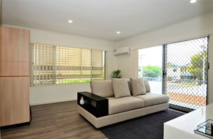 Picture of Unit 5/19 Weemala St, Surfers Paradise QLD 4217