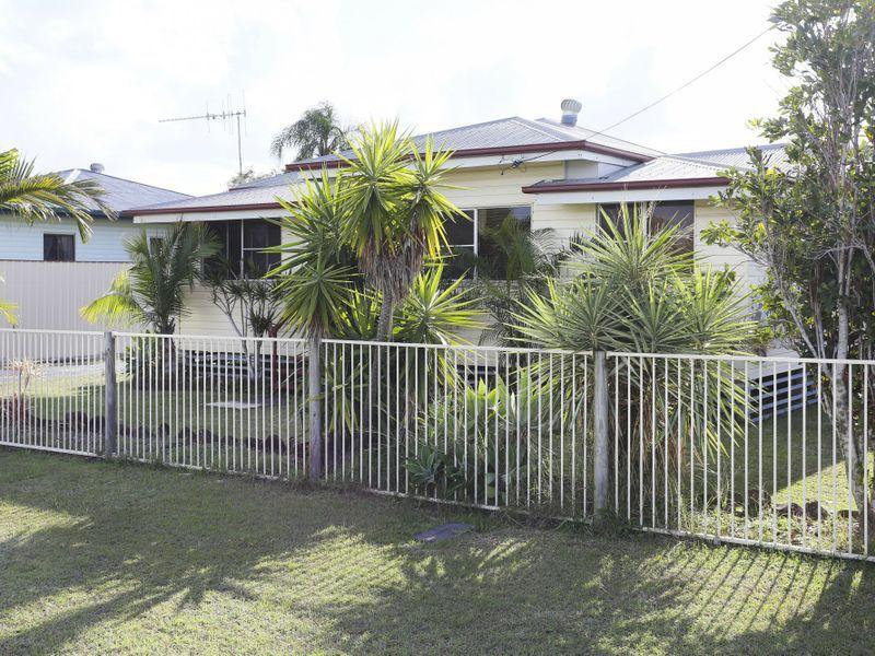 63 Fairymead Road, Bundaberg North QLD 4670, Image 1