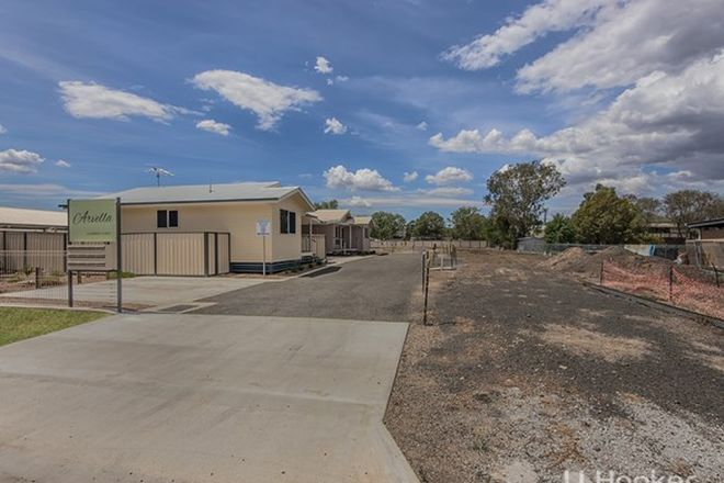 Picture of 32 HERBERT ST, LAIDLEY QLD 4341