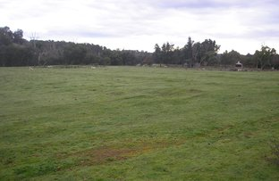 Picture of Lot 22 Blackwood River Drive, Balingup WA 6253