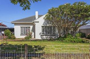 Picture of 52 Torres Avenue, Flinders Park SA 5025