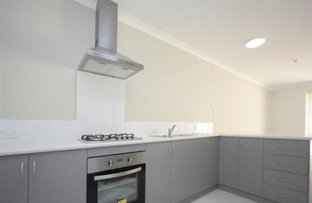 Picture of 8A Devonshire Terrace, Armadale WA 6112