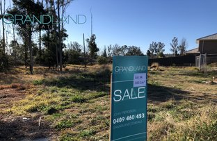 Picture of 39 Scythe Avenue, Austral NSW 2179