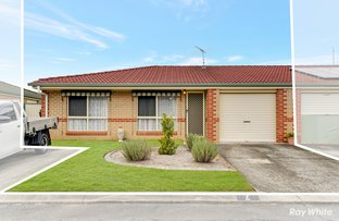 Picture of 2/12-24 Halliday Street, Eagleby QLD 4207