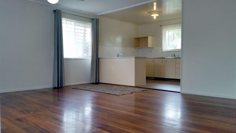 5 Renita Street, Slacks Creek QLD 4127, Image 1