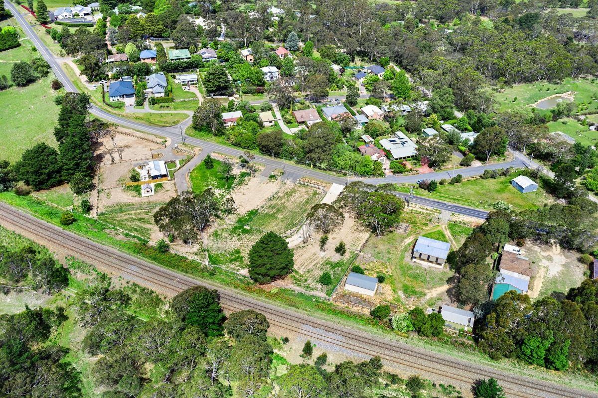 83-89A Penrose Road, Bundanoon NSW 2578, Image 1