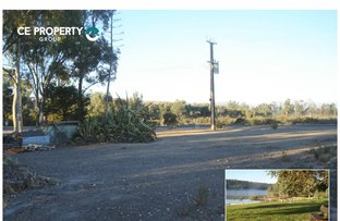 Picture of Lot 3 Wongulla Ramp Road, Wongulla SA 5238
