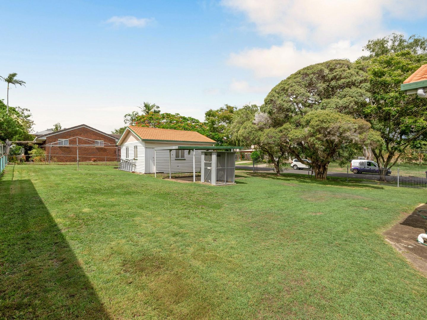 49 Skirving St., Morningside QLD 4170, Image 2
