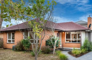 Picture of 44 Harrison Street, Box Hill North VIC 3129
