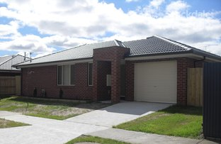 Picture of 2/2 Phyllis Street, Morwell VIC 3840