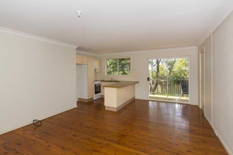 271b Hawkesbury Road, Winmalee NSW 2777, Image 1