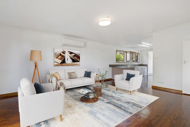 Picture of 9 Quarry Road, TERALBA NSW 2284
