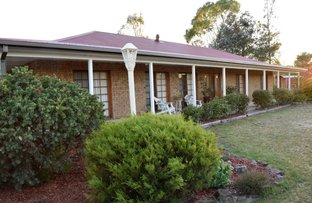 Picture of 2 MELYRA STREET, Grenfell NSW 2810