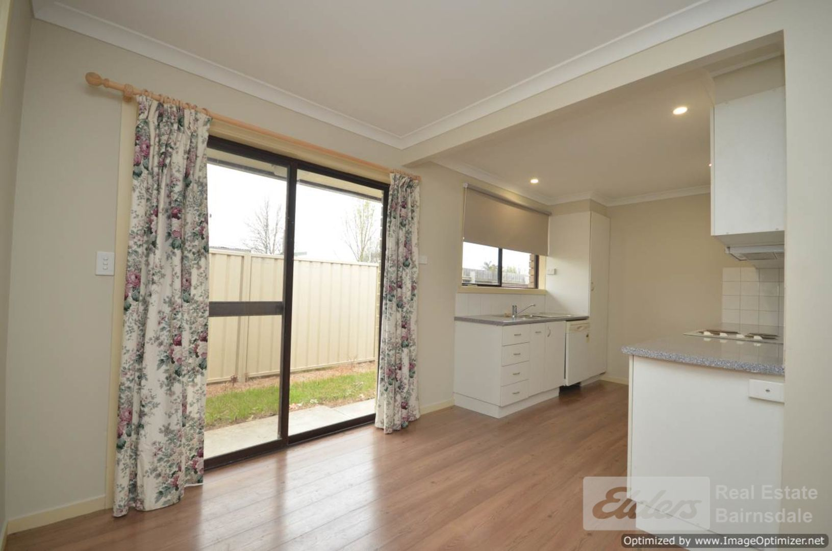 6/107 DAY STREET, Bairnsdale VIC 3875, Image 1