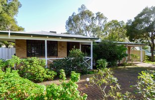 Picture of 4 Wooloomooloo Road, Greenmount WA 6056
