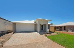 19 Burrum Street, Thornlands QLD 4164
