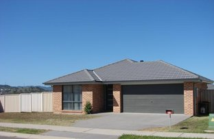 Picture of 11 Finnegan Crescent, Muswellbrook NSW 2333