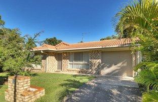 Picture of 5 Jardine Court, Hillcrest QLD 4118