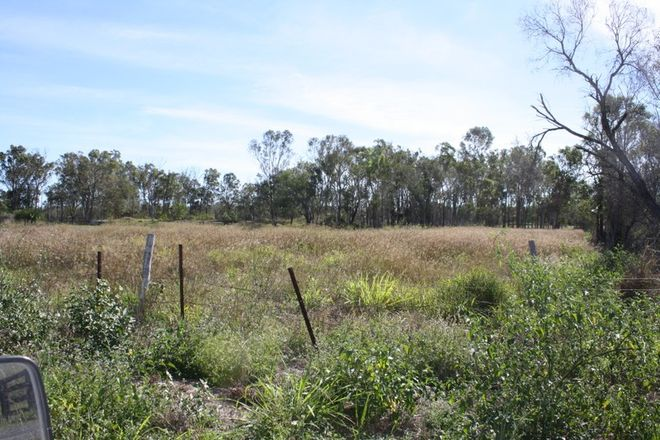 Picture of Lot 3 Bundaberg Gin Gin rd, SHARON QLD 4670