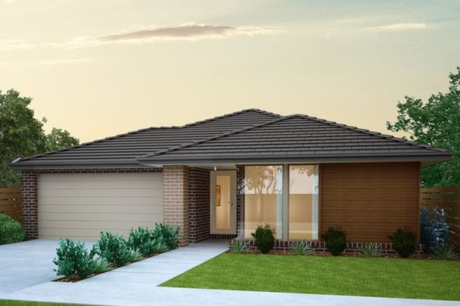 Picture of 537n Heazlett street, GOOGONG NSW 2620