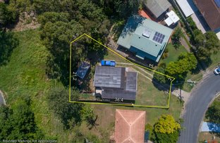 Picture of 18 Brewer Street, Capalaba QLD 4157