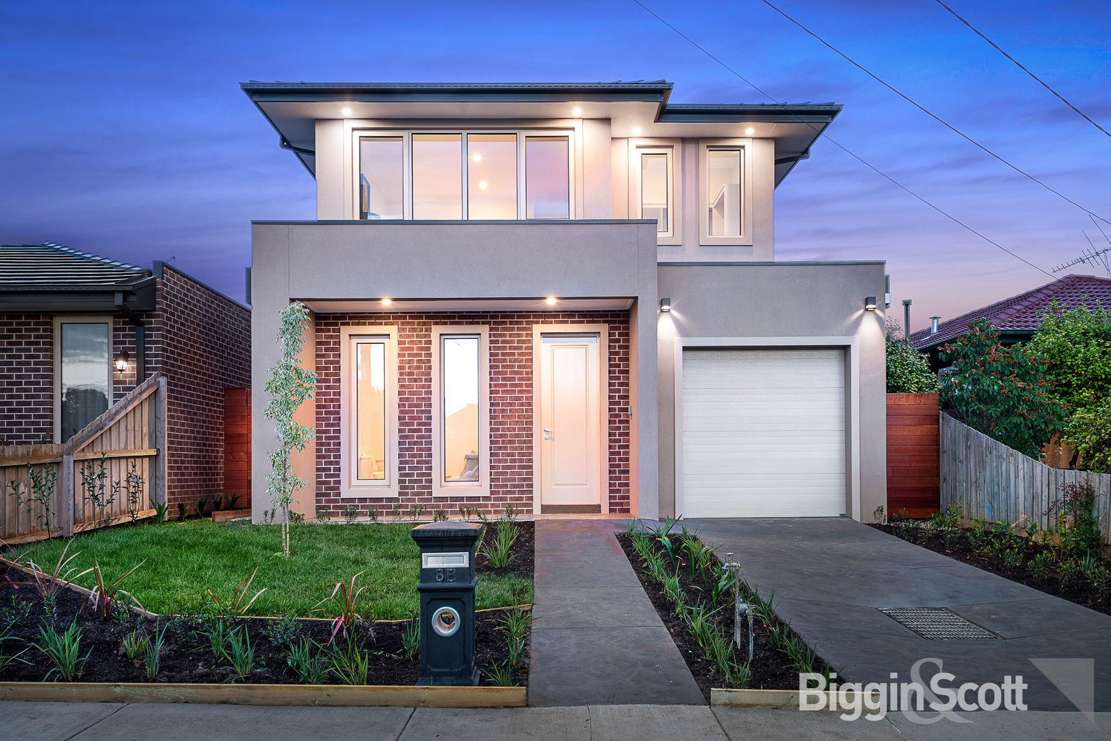 8B Meadowbrook Drive, Wheelers Hill VIC 3150, Image 0