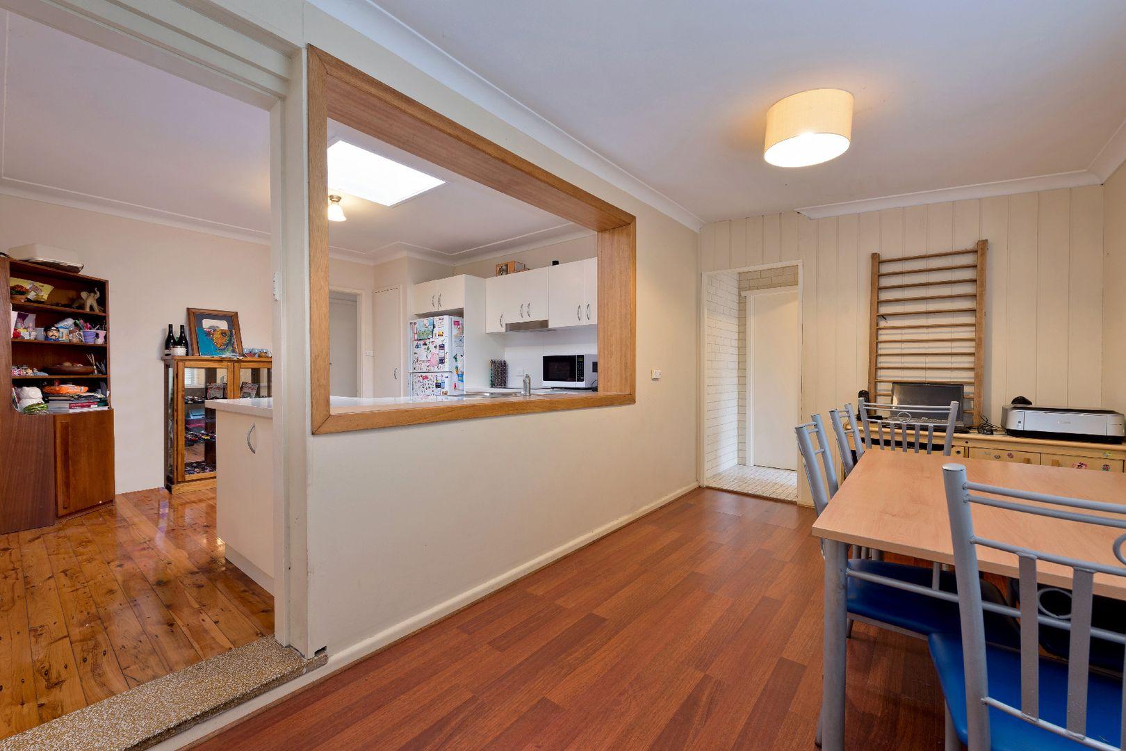 21 Murphy Street, Blaxland NSW 2774, Image 2
