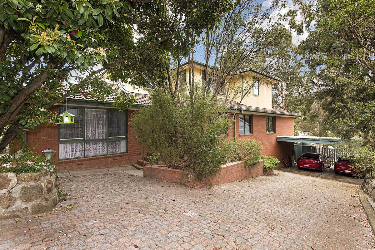 7 Progress Road, Eltham North VIC 3095, Image 0