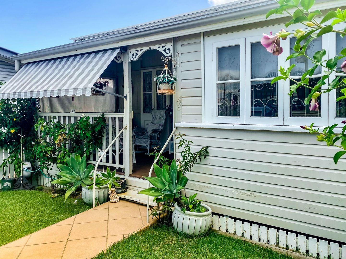 48 Morris Street, West End QLD 4810, Image 1