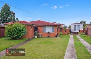 Picture of 5 Erica Pl, Rooty Hill NSW 2766