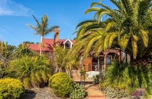 Picture of 104 Panorama Drive, Mount Martha VIC 3934