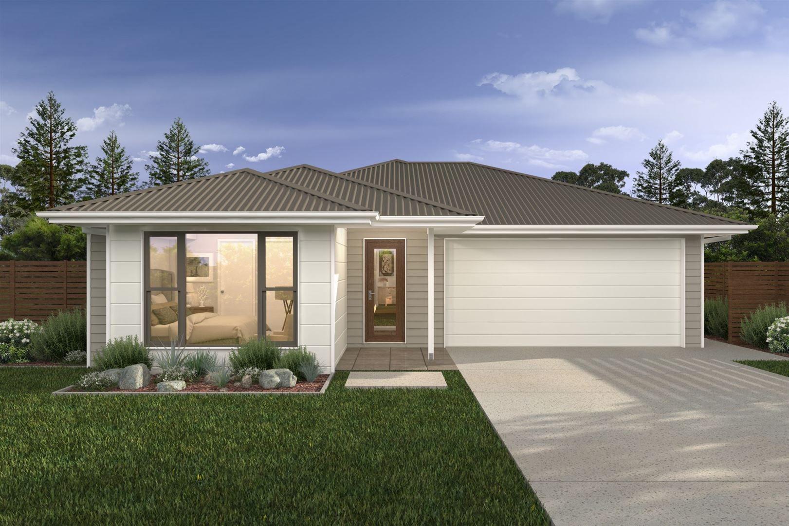 Lot 5 New Road, Bellbird Park QLD 4300, Image 2
