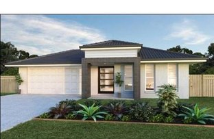 Picture of Lot 4020 Guthrie Crescent , Thornton NSW 2322