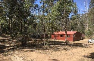 Picture of 249 MARTIN CRESCENT, Benarkin North QLD 4306