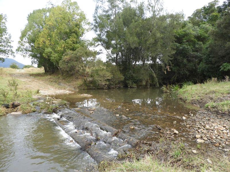 61 Doyles Road, Ballengarra NSW 2441, Image 1