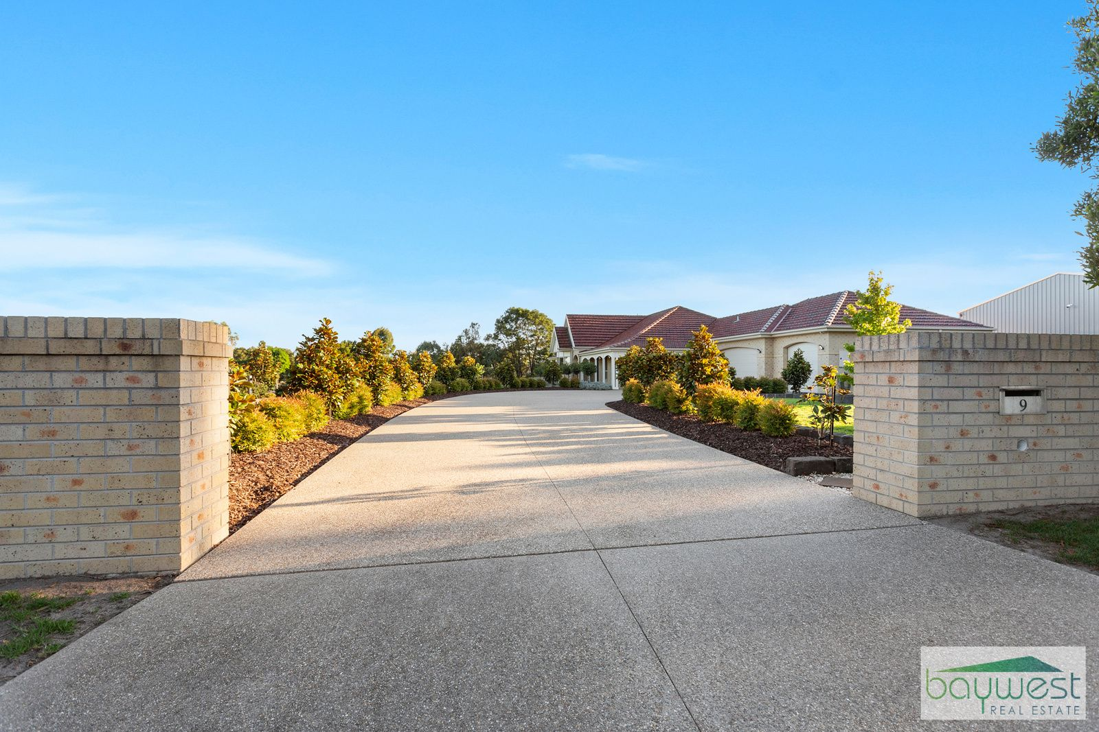 9 Island View Crescent, Bittern VIC 3918, Image 2