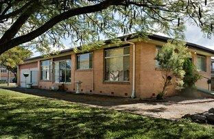 8 Belnoel Street, Wavell Heights QLD 4012