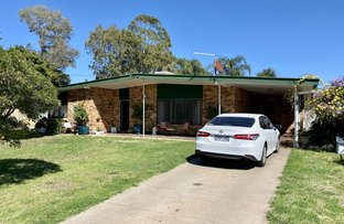 Picture of 403 CHESTER STREET, Moree NSW 2400