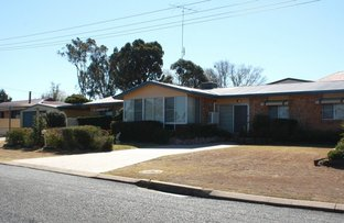 Picture of 13 Chermside Drive, Warwick QLD 4370