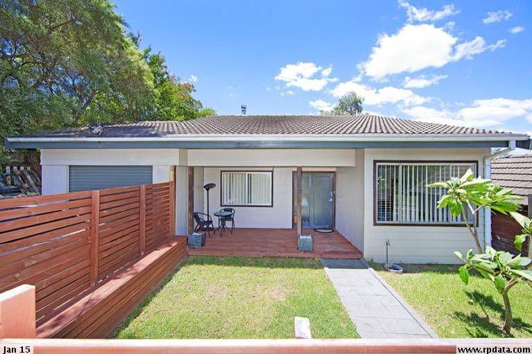 2 Porter Street, Wyong NSW 2259, Image 0