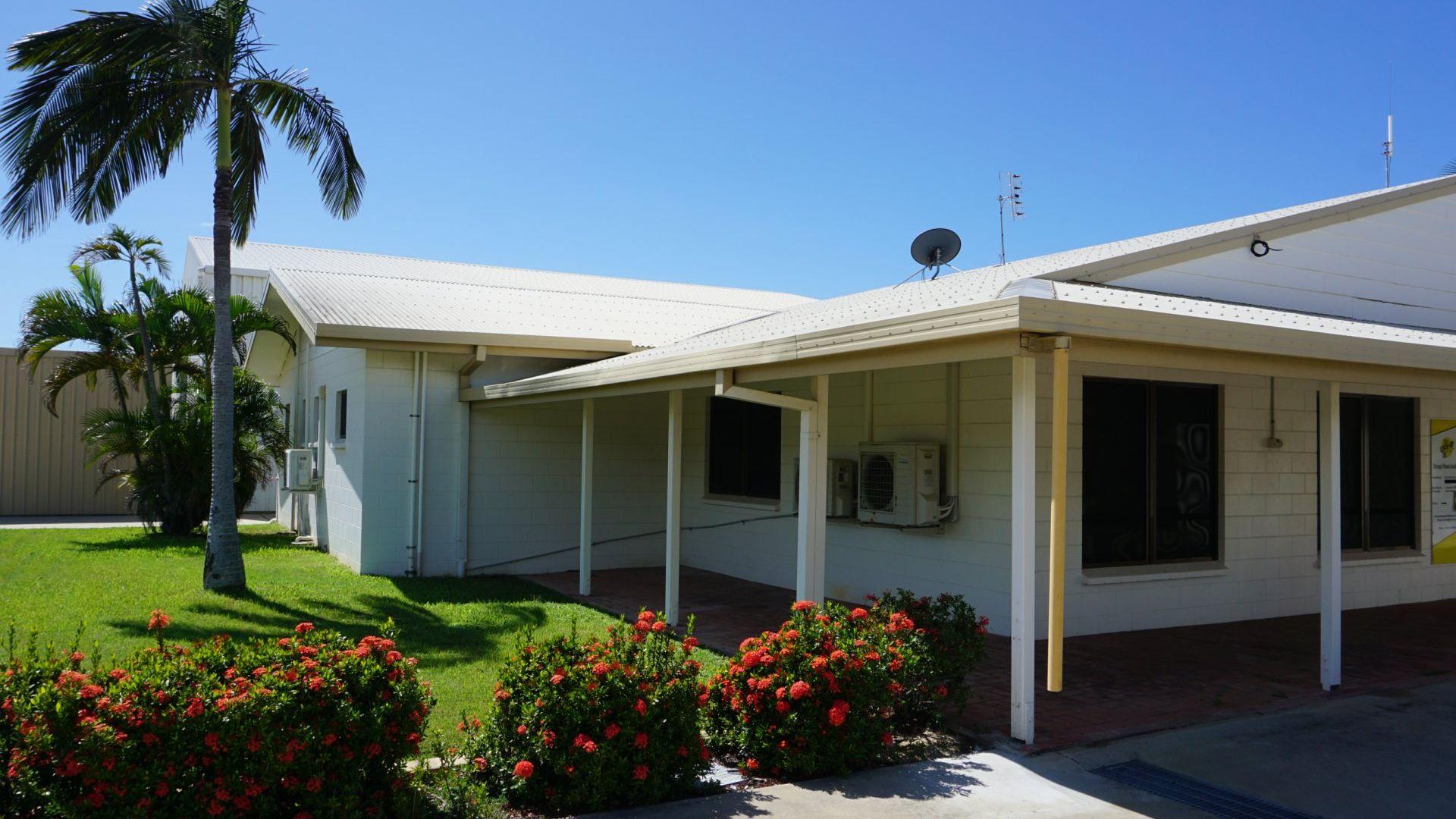5/22 Richmond Road, Bowen QLD 4805, Image 2
