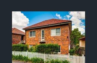 Picture of 3/10 Auburn Street, Hunters Hill NSW 2110