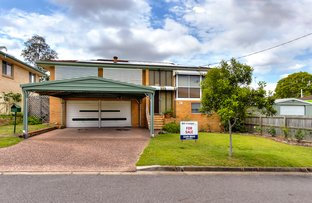 Picture of 14 Jilloong St, Mansfield QLD 4122