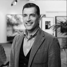 Dominic Ziino, Sales representative