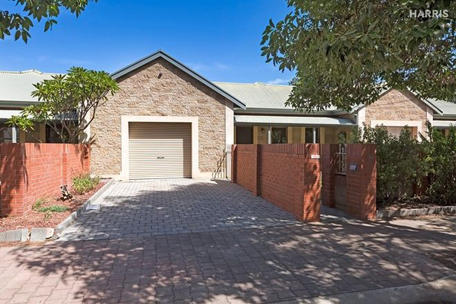 Picture of 25 Gurr Street, GOODWOOD SA 5034