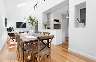 Picture of 520 Waverley Road, Malvern East VIC 3145