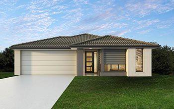 1026 Proposed Road (Elara), Marsden Park NSW 2765, Image 0