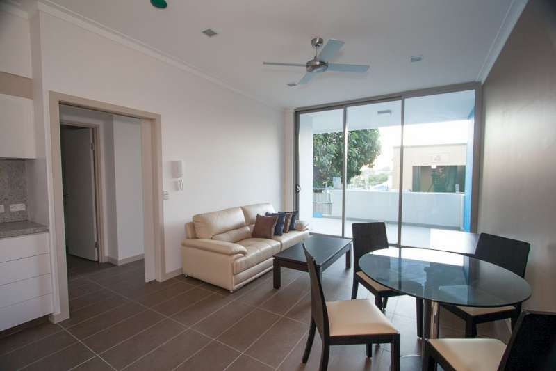 205/3-5 Gibbs Street, Southport QLD 4215, Image 2