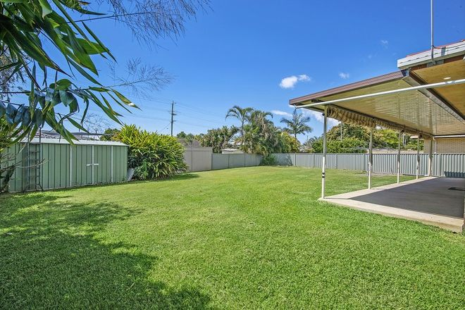 Picture of 6 Bunya Place, PALM BEACH QLD 4221